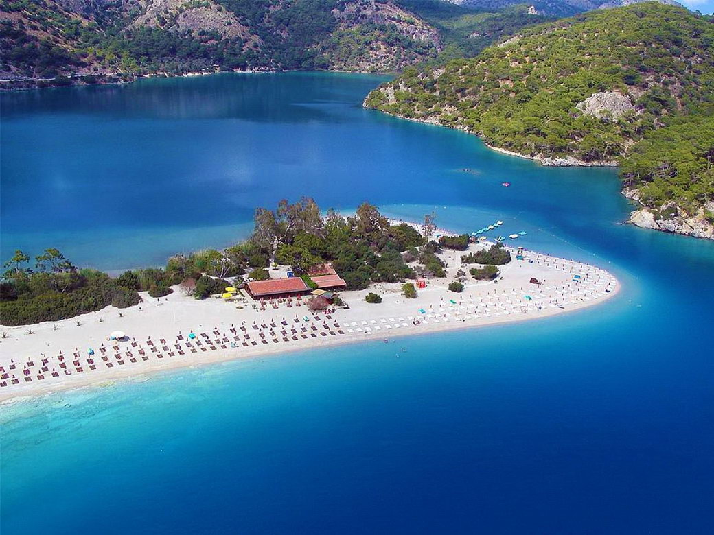 Курорты турции фото пляжей цены