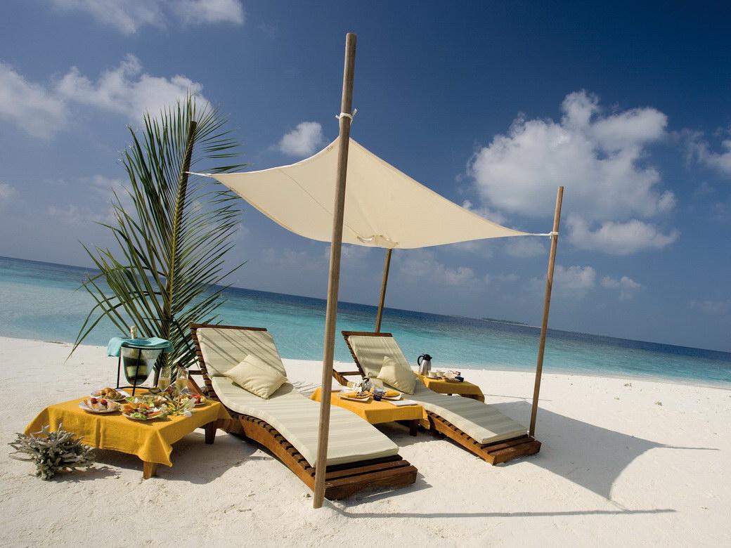 Купить недорого дом с пляжем в доминикане