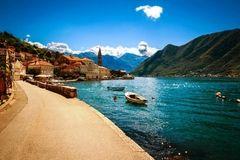 Апартаменты купить будва черногория