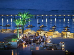 Тур в Concorde Moreen Beach Resort