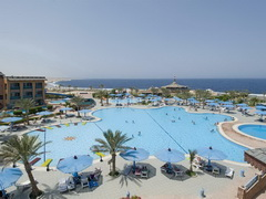 Тур в Dreams Beach Resort Marsa Alam