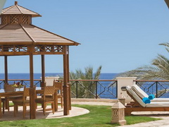 Movenpick Sharm